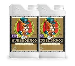 Advanced Nutrients pH Perfect Connoisseur COCO Bloom Part A