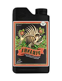 Advanced Nutrients 5251-14 Piranha Liquid Fertilizer, 1 Lite