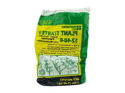Southern AG Plant Starter Soluble Fertilizer 12-48-8