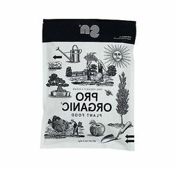 PRO Organic All Purpose Fertilizer by Shin Nong, 100% Organi