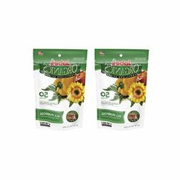 Jobe's Organics All Purpose Fertilizer Spikes, 4-4-4 Organ