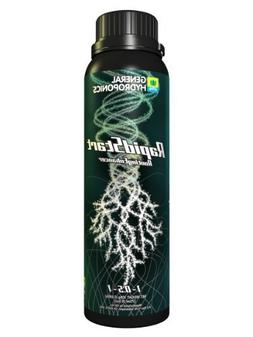 Rapid Start Rooting Enhancer 275ml, General Hydroponics by G