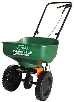 Scotts Broadcast Spreader. Use It For Grass Seed, Manure, Sa