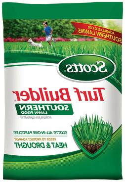Scotts Southern Turf Builder Lawn Food, 10,000-Sq Ft (Sold i