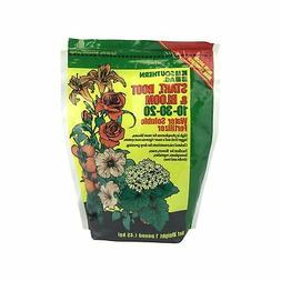 start root and bloom soluble fertilizer 10