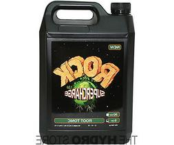 Rock Nutrients SuperCharge Root Tonic - 5 Liter