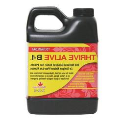 Technaflora Thrive Alive B-1 Fertilizers, 500 mL, Red