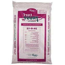Pro Trust Products Turf PF 5M 15.6-Number 24-0-12 Profession