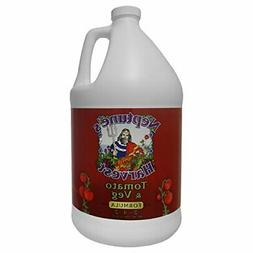 Neptune's Harvest TV191 Tomato & Veg Formula 2-4-2 Fertilize