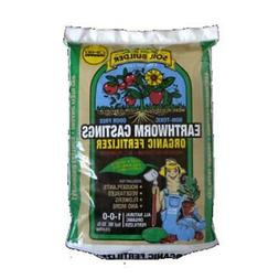 Unco Industries Unco Industries Wiggle Worm Organic Fertiliz