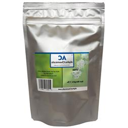 Urea - 2CO - 1 Pound