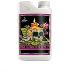 Advanced Nutrients 1L Voodoo Juice Beneficial Bacteria Root
