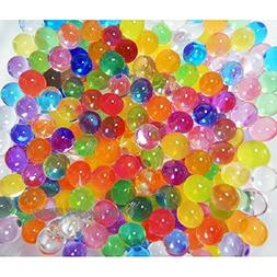 Water Beads Pack  Gamma Beads® Crystal Water Beads Pearls G