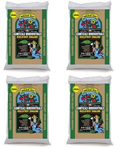 Unco Industries Wiggle Worm Organic Earthworm Castings Ferti