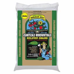 wiggle worm soil builder earthworm castings organic